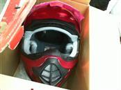 AFX Motorcycle Helmet FX-17